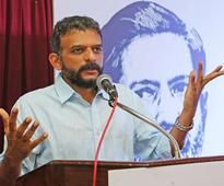 Singer T M Krishna wins Indira Gandhi National Integration Award