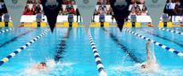 U.S. Olympic Team Trials