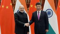 Sino-India border talks mechanism working well, says China