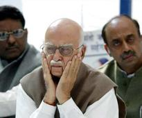 Delhi-BJP-chief-moots-Advani-as-PM-retracts