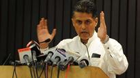 Congress backs Lalu Prasad Yadav, says alliance still strong