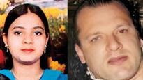 David Headley revelations: Who was alleged LeT operative Ishrat Jahan?