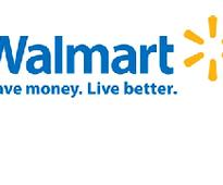 Walmart Sales, Profit Rise, But Entertainment Dips