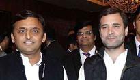 After Rahul Gandhi, now Akhilesh Yadav denied entry to Saharanpur