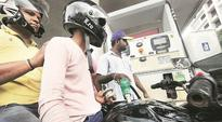 Ex-NDMA chief flags safety, consumer issues post demonetisation