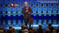 Bill Murray received star treatment with Miley Cyrus performance, Steve Martin roasting for Mark Twain Prize