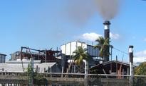 Sugar mills trial before crushing season