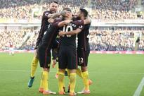 Manchester City plan to prove a point in Chelsea showdown