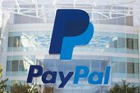 Here's Why PayPal (PYPL) Stock is Falling Today
