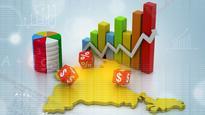 India may clock near 8% economic growth on back of good monsoon: Economic Affairs Secretary
