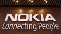 Leaked email hints at Microsoft renaming Nokia mobile business to Microsoft Mobile