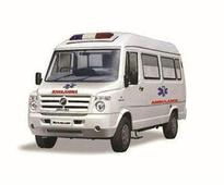 Integrated '108' ambulance facility starts from Thursday