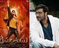 Kaththi, Srimanthudu, OK Kanmani: Our wishlist for Hindi remakes