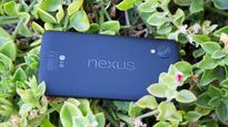 The Best Wallet-Friendly Camera Phones In Australia