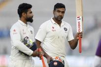 India have advantage as Ashwin, Jadeja are still there: Pujara