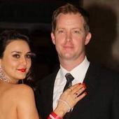 PHOTOS: Bollywood stars grace Preity Zinta's ...