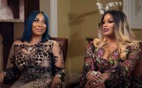 Joseline branded Cokeline on Love & Hip Hop Atlanta reunion special