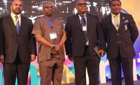 Africa: African Firms Adopt IBM Cloud to Fuel Innovation(IBM)
