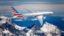 American Airlines Begins Flights to Seoul, South Korea