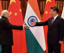 Pakistan, terrorism, Scorpene leak: What PM Modi said during the G20 summit in China