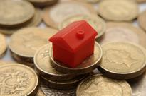Home owners warned over 'mortgage-linked insurance trap'