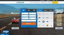 Carmudi PH Makes Your Online Car Selling And Buying Process Easy