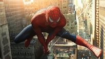 'Spider-Man 4': Sam Raimi's cancelled Spidey flick was supposed to feature several villains from the comics