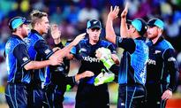 To bat first was a great call: Guptill