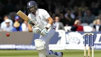ENGvSA: England start new era with Joe Root the new master of Lord's