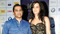 Remember 'Mere Yaar Ki Shaadi Hai' actress Tulip Joshi? She's a millionaire now!