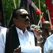 Tamil Nadu's Vaiko denied entry into Malaysia, questioned over alleged LTTE links