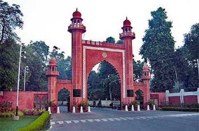 AMU not minority institution, must follow reservation policy: RSS