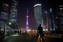China's reforms not enough to arrest mounting debt - Moody's