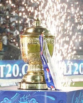 IPL broadcast rights bidding may be deferred