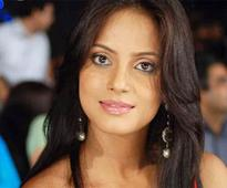 Neetu Chandra's next production to release in May