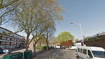 16-year-old boy fighting for life after stabbing in south-east London