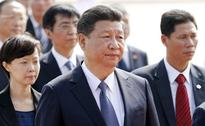 Xi Jinping Wants More Military Reforms To Make People's Liberation Army Fighting Fit