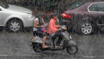 IMD predicts 96% chance that the years monsoon will be normal to excess