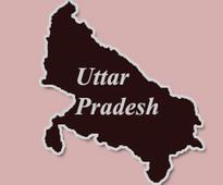BJP leader killed, 12 injured in accident