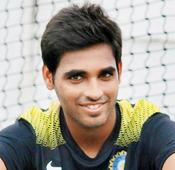 IND vs ENG: Bhuvneshwar Kumar back in squad, Gautam Gambhir dropped