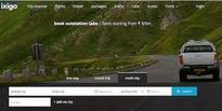 Ixigo launches intercity cab booking in 10 cities in India
