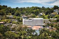 Onyx Hospitality Group opens Ozo boutique hotel in Sri Lanka
