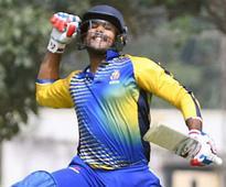 Vijay Hazare Trophy: Mayank Agarwal, Karun Nair help Karnataka thrash Maharashtra to enter final