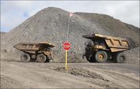 Adani backs go-ahead for $4 billion Australia coal mine