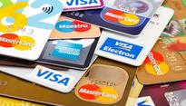 Debit Card Fraud: Man duped of Rs 1.68 lakh by unknown person