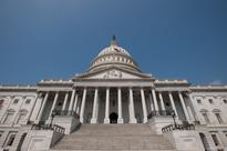 House unanimously passes bill to protect email and cloud privacy