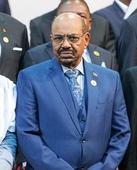 SCA to hear Bashir appeal