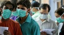 A small fever may cost Rs 50,000 in Hyderabad