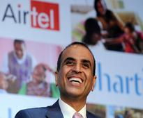 Airtel's Sunil Mittal says points of interconnect have been issued to Reliance Jio, sufficient to service 32 million customers