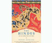 No buyers for freedom of expression, but The Hindus is now a bestseller